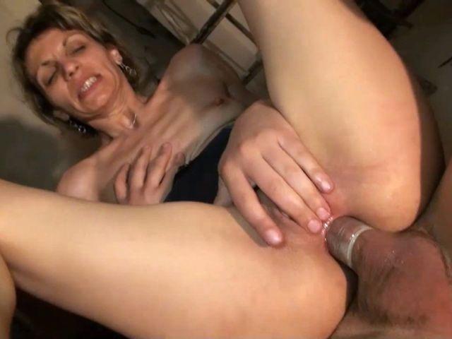 vie de merde sexe annonce sex