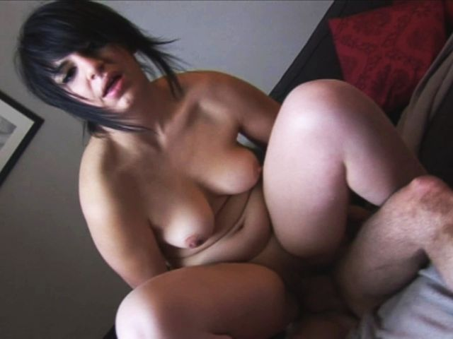 beurette francaise porno ladyxena montpellier
