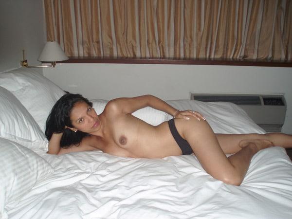 nadia-mature-arabe-plan-cul-adultere-4