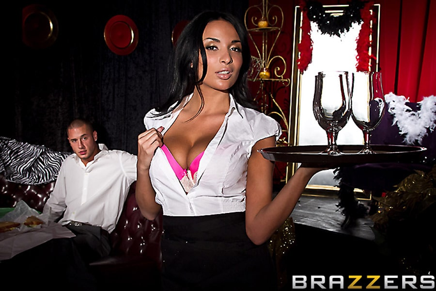 anissa-kate-burlesque-excess-brazzers-1