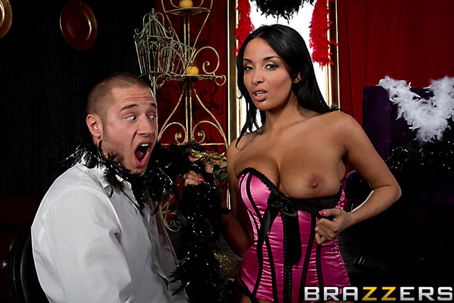 anissa-kate-burlesque-excess-brazzers-2
