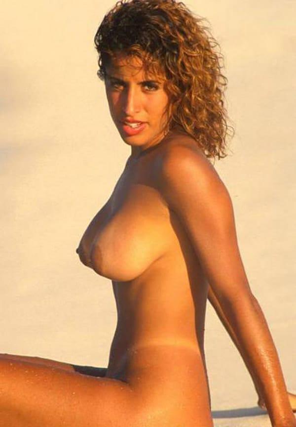 nadia-bonnasse-marocaine-7