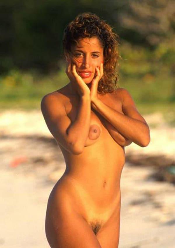 nadia-bonnasse-marocaine-8