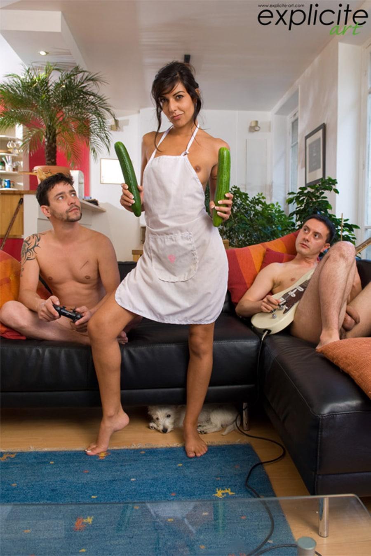 lou-charmelle-housewife-beurette-double-penetration-explicite-6