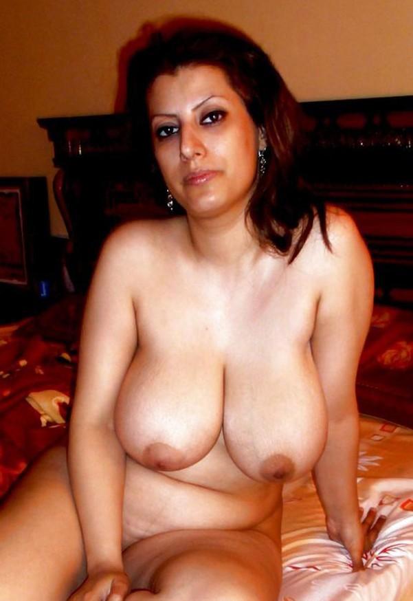 Jolie amatrice pas farouche - 3 3