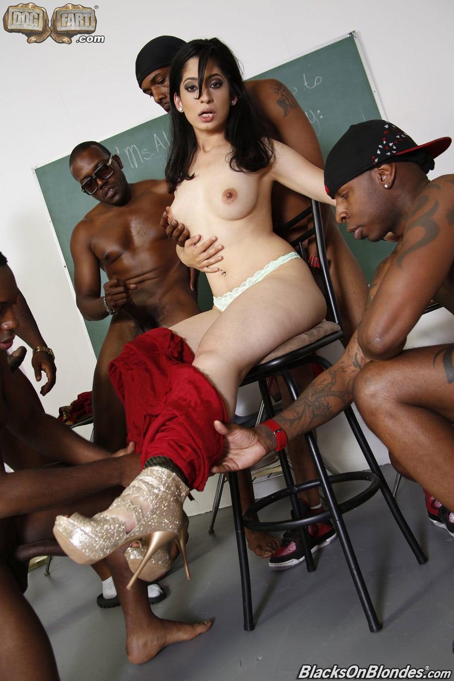 nadia-ali-gangbang-interracial-blacksonblondes-10
