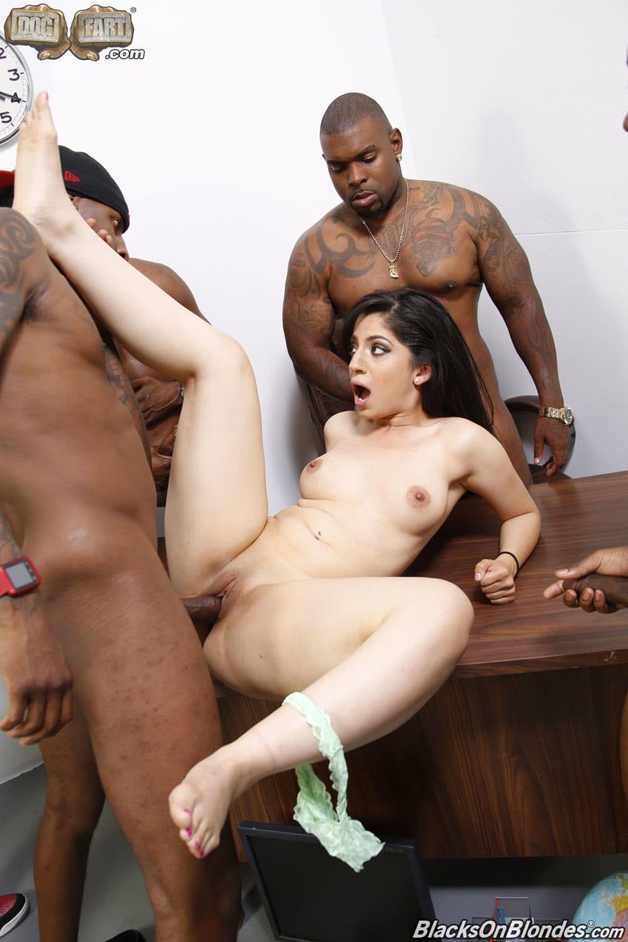 nadia-ali-gangbang-interracial-blacksonblondes-17