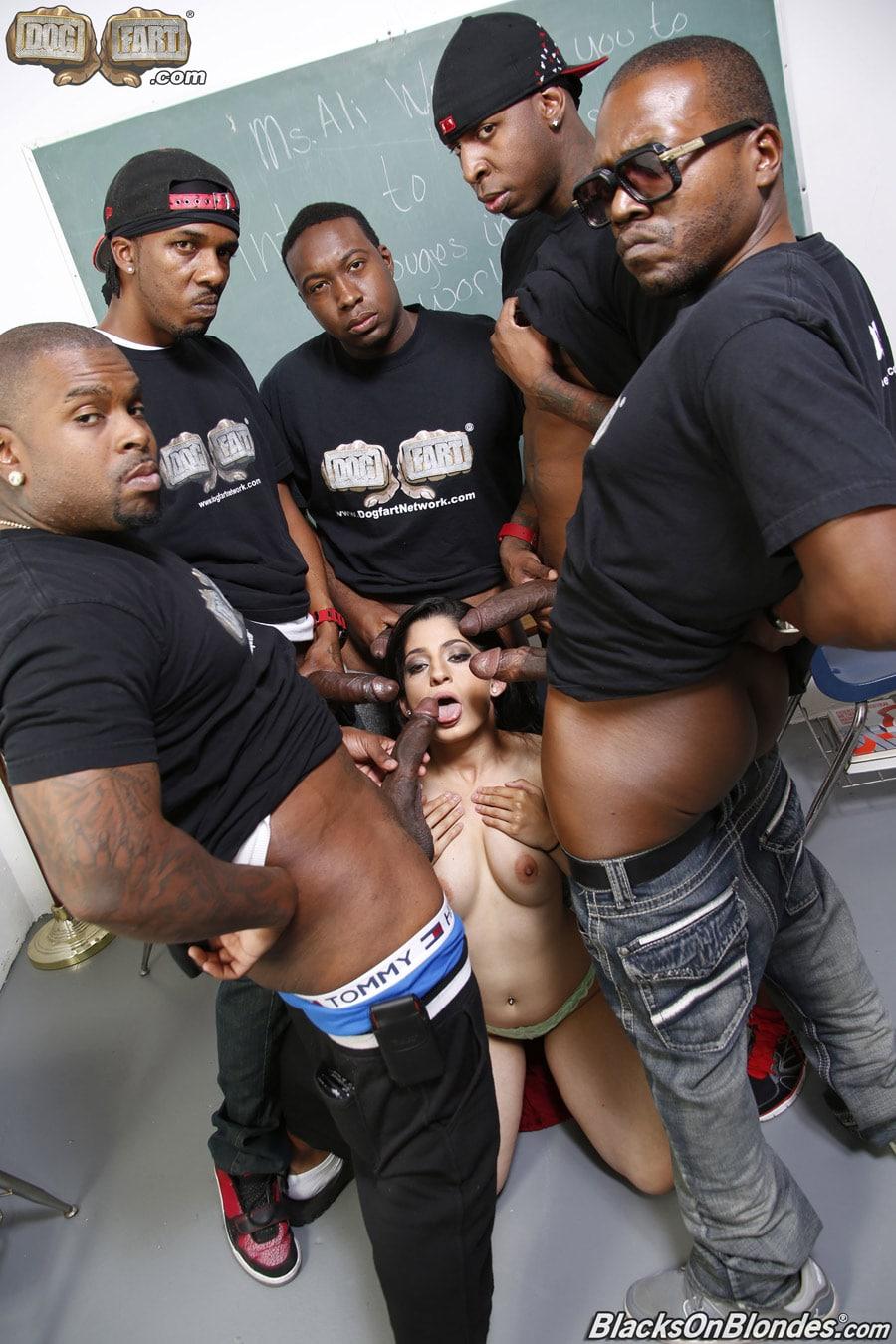 nadia-ali-gangbang-interracial-blacksonblondes-8