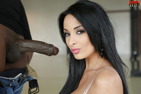 anissa-kate-interracial-anal-assholefever-1