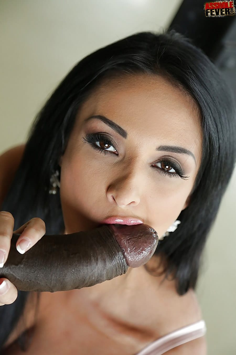 anissa-kate-interracial-anal-assholefever-8