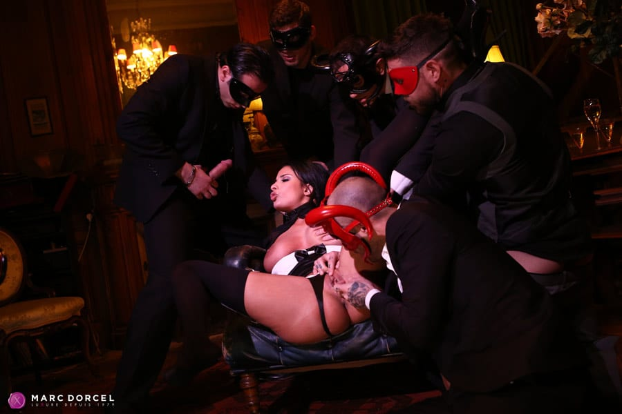 anissa-kate-gangbang-dorcelclub-1