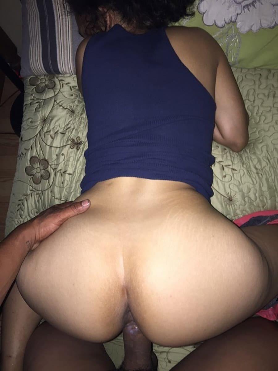 salope a montpellier sexe inattendu