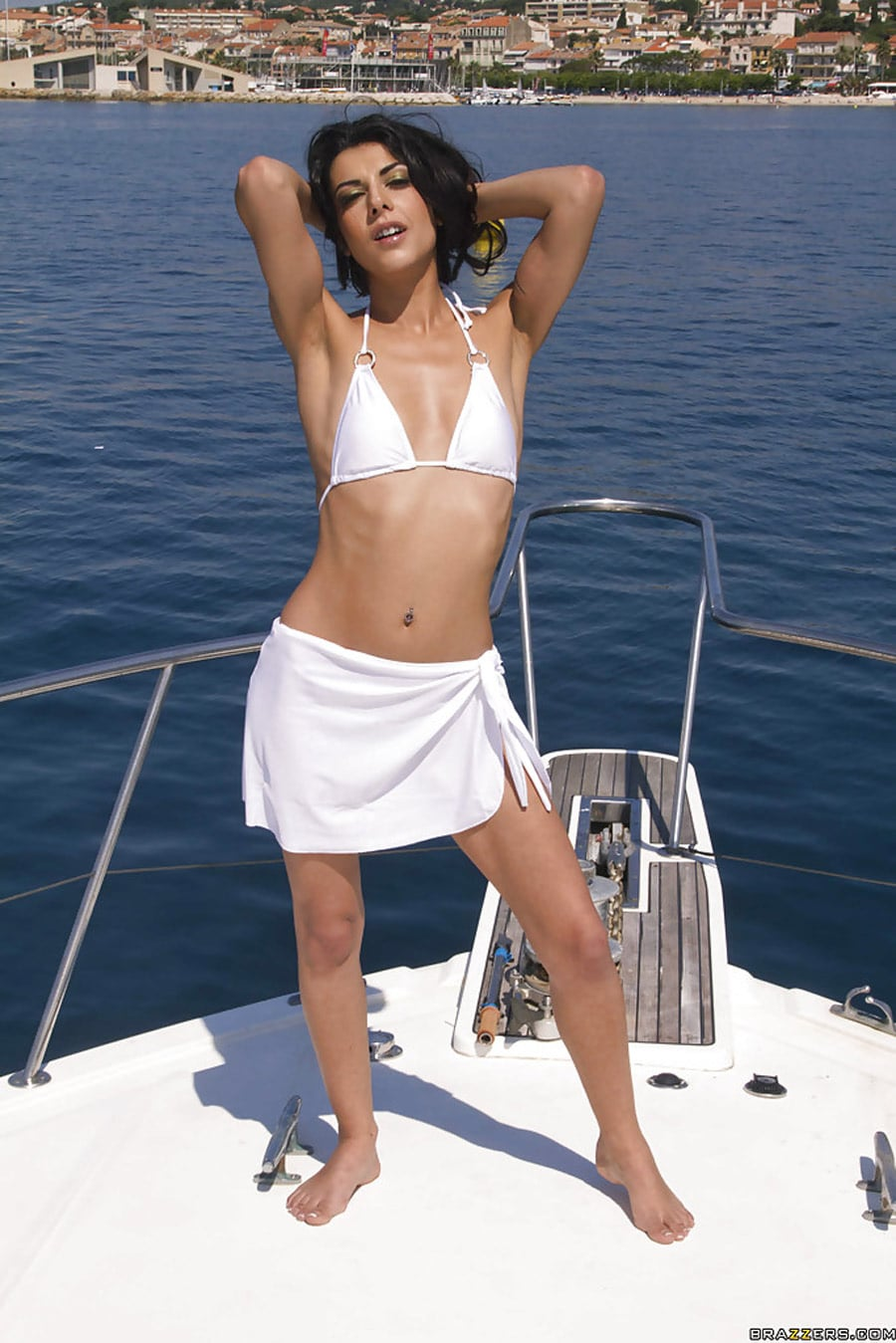 lou-charmelle-liza-del-sierra-partouze-yacht-brazzers-zz-series-1