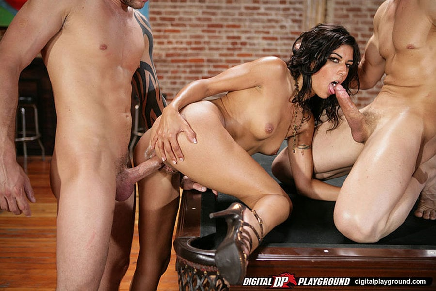 lou-charmelle-threesome-digital-playground-9