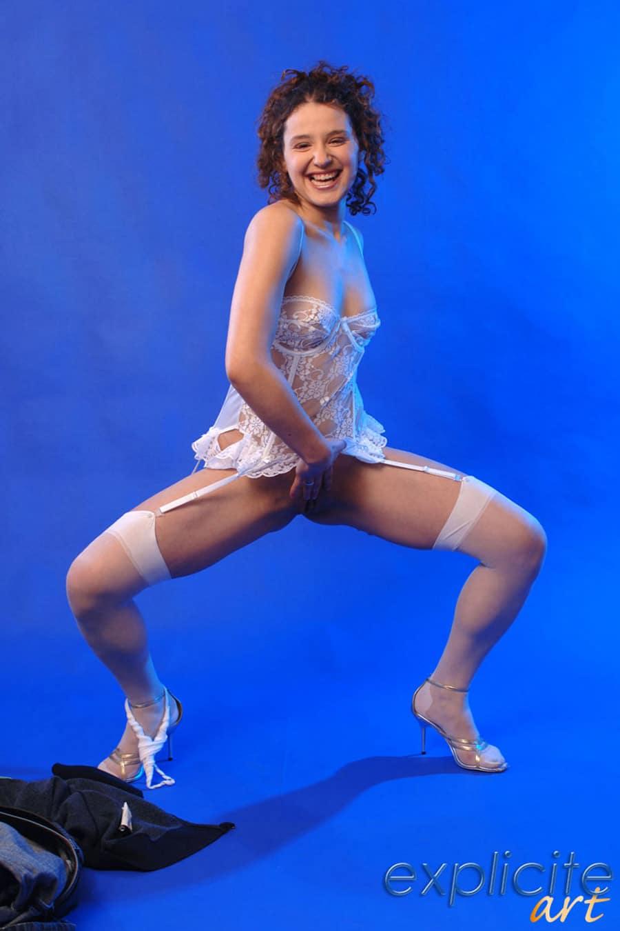roxanne-babe-algerienne-striptease-expliciteart-12
