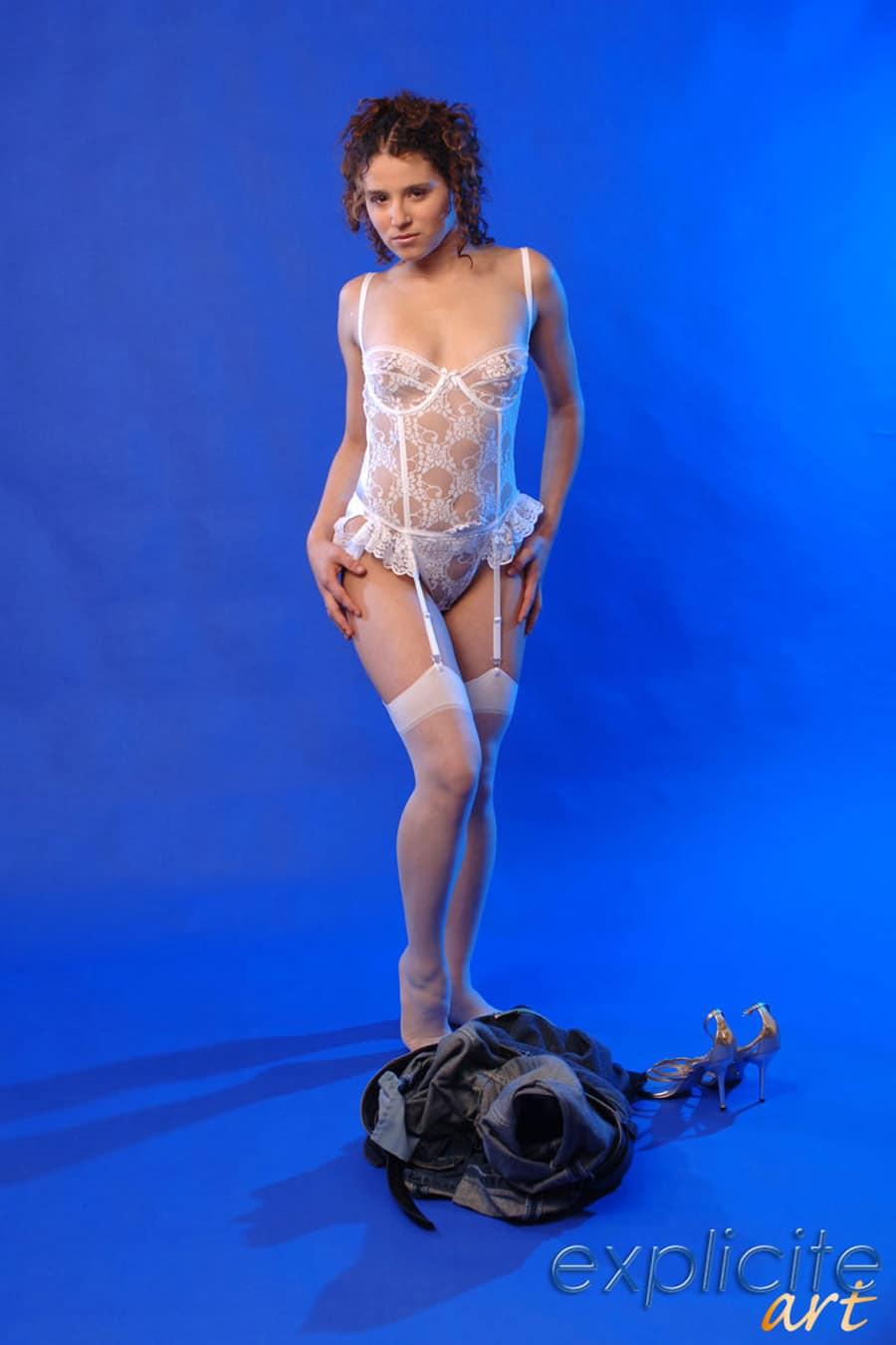 roxanne-babe-algerienne-striptease-expliciteart-2