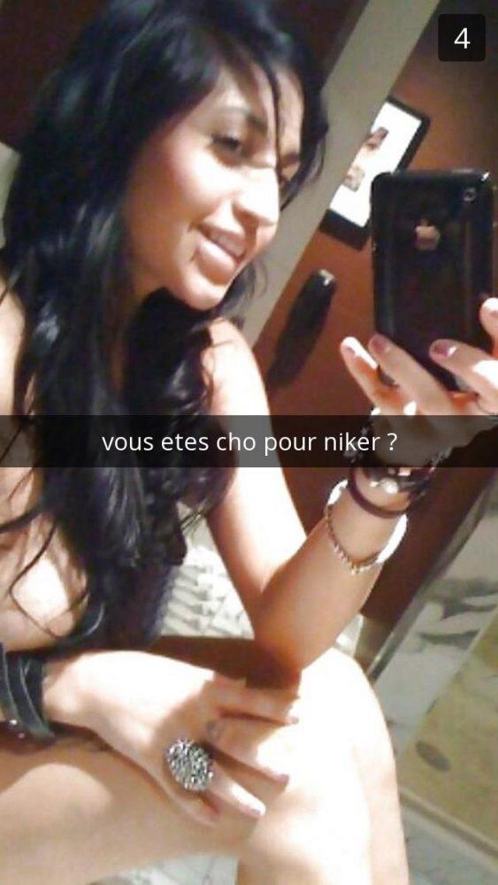 Vidéo sexe amateurs français sexe model poitiers