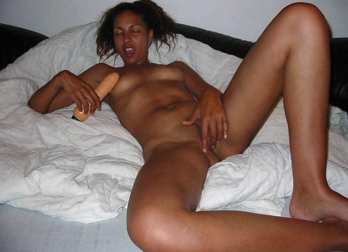 zineb-marocaine-sexy-nue-12