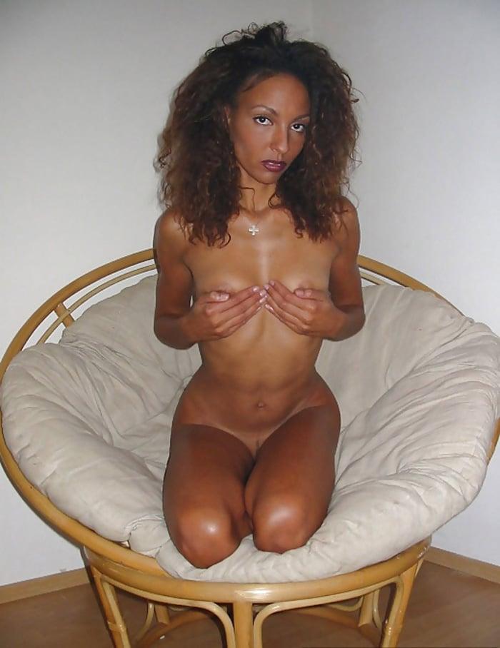 zineb-marocaine-sexy-nue-20