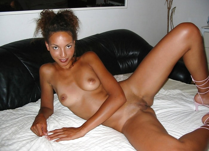 zineb-marocaine-sexy-nue-23